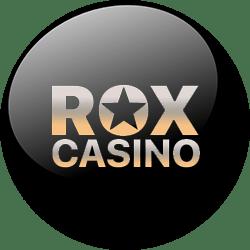 Rox Casino зеркало рабочее